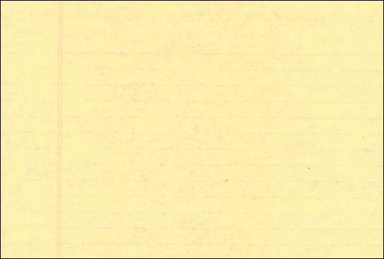 lined-paper-4