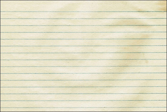 lined-paper[3]