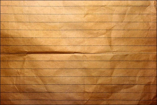 old-notebook-paper