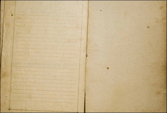 old-yellowed-paper